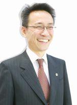 大阪市|税理士|田中会計事務所